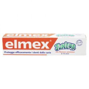 Elmex-JUNIOR-6-12-ANNI-75ml