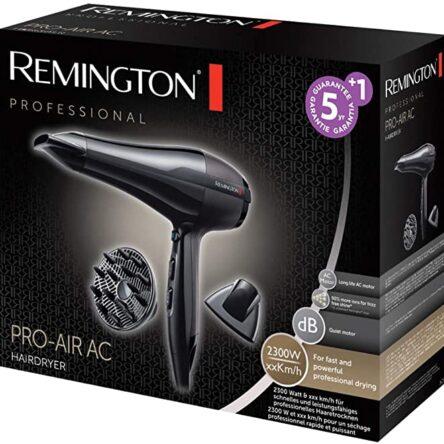 Asciugacapelli Professionale Remington AC5999 Pro-Air AC